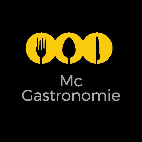 Mc gastronomie