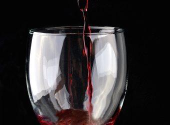 Quels sont les bienfaits du vin rouge?