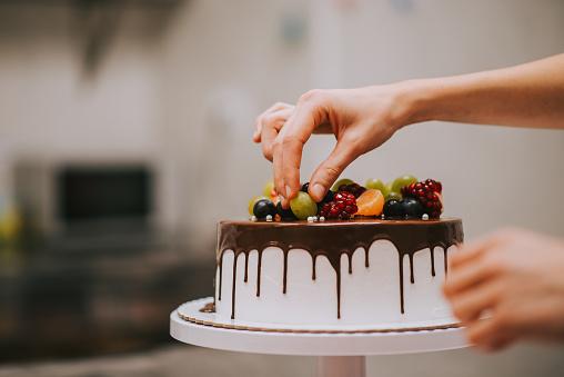 Quels sont les matériels nécessaires en pâtisserie ?