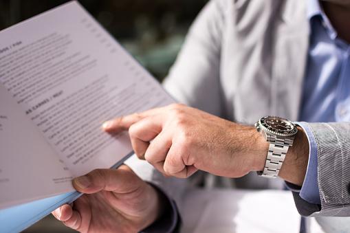 Mettez une touche de révolution dans les menus de votre restaurant