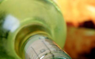 Quels sont les avantages à acheter du vin en primeur ?
