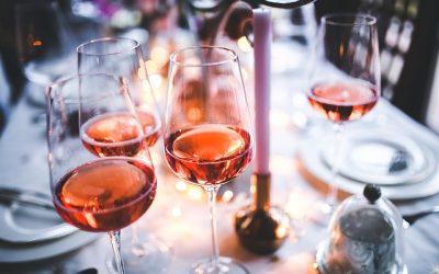 Les meilleurs millésimes : Choisir les meilleures années des vins en fonction de la région